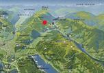 Location vacances Treffen am Ossiacher See - Almhütte am Verditz-4