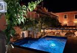 Hôtel Taormina - Relais 147-4