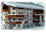 Location vacances Saas-Grund - Moonlight-1