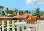 Location vacances Koloa - Nihi Kai Villas Unit #808-1