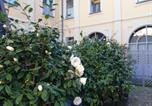 Hôtel Province de Monza et de la Brianza - Lisander B&B-4