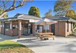 Villages vacances Mandurah - Discovery Parks – Swan Valley-1