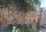 Location vacances  Province de Rieti - Il gelsomino-3