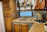 Location vacances  Ville métropolitaine de Palerme - A casa di Eugenio-2