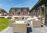 Location vacances Svaneke - Beautiful home in Nexø w/ Wifi and 8 Bedrooms-2