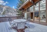 Location vacances Snowmass Village - Mountain Valley Hideaway-3