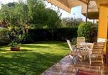Location vacances  Province de Brescia - Villaggio dei Fiori Appartment-2