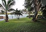 Location vacances Indian Rocks Beach - Flamingo 38-3
