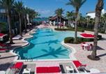 Location vacances Summerland Key - Marlin Bay Resort & Marina - Residence #3820-2