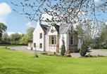 Location vacances Elgin - Mayne Estate House-2