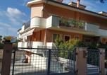 Location vacances Pineto - La casa del Capitano-4