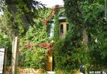 Location vacances  Liban - El Achkar Guesthouse-1