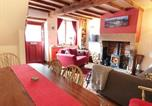 Location vacances Matlock - Holly Cottage, Matlock-2