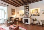 Rsh Farnese Apartments