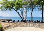 Location vacances Sosua - Hispañola beach-3