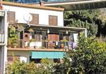 Location vacances Podgora - Apartment in Podgora 33599-1