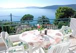 Location vacances Seget Vranjica - Apartments M-1