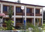Hôtel Olinda - Hotel de Trânsito da Pm-Pe