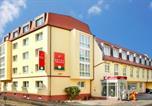 Hôtel Schifferstadt - Hotel Löwengarten-1