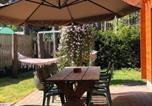 Location vacances Geel - Casa Delux-2