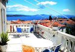 Location vacances Spetses - Apanemos, Return to Timeless Spetses-1