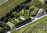 Location vacances Cavaillon - Villa Le Mas Provencal