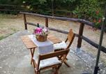 Location vacances Ortignano Raggiolo - Il Casale del Mulino-3