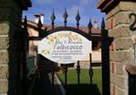 Location vacances Ladispoli - L'Albicocco-1