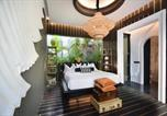 Hôtel Siem Reap - Bensley Collection-Shinta Mani Siem Reap-2