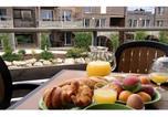 Location vacances Beaumont - Apartment Les Hameaux De Montreal Montrealdugers Iii-3