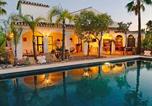 Location vacances  Malaga - Cortijo Vista Alora-2
