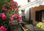 Location vacances Omišalj - Apartment Omisalj-2