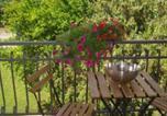 Location vacances Villa Faraldi - Serena-4