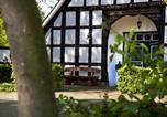 Hôtel Meppen - Gutshof Winkum-4