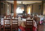 Location vacances Fuensalida - Bar Posada Bemi-4