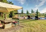 Location vacances Figline Valdarno - Podere La Specola-2
