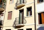 Hôtel Province de Vicence - B&B San Marco-1