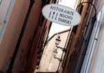 Location vacances Acqui Terme - Ristorante Nuovo Parisio-2