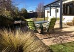 Location vacances Twizel - Beauty On Bendrose-4