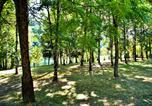 Camping Teillet - Domaine L'Ecrin Vert-1