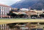 Location vacances Castellammare di Stabia - Cuore di Stabia-2