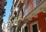 Location vacances Sulmona - La Tana degli Schiavoni-2