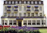 Hôtel Andernach - Rhein-Hotel-1