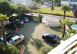 Location vacances  Province d'Udine - Residenza Zaccolo-2