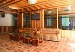 Hôtel Manali - Rr Villa-4