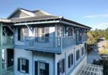 Location vacances Santa Rosa Beach - Lighthouse Loft by Exclusive 30a-1