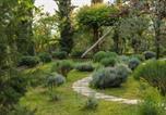 Location vacances Pienza - Zona Pip-Localita Fornaci Villa Sleeps 3 T763359-4