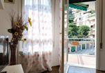 Location vacances Rapallo - Holiday Apartment Delphini near Portofino - Casaviva-4