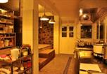 Villages vacances Kitulgala - Forest Edge-2