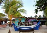 Villages vacances Kota Bharu - Redang Bay Resort-1